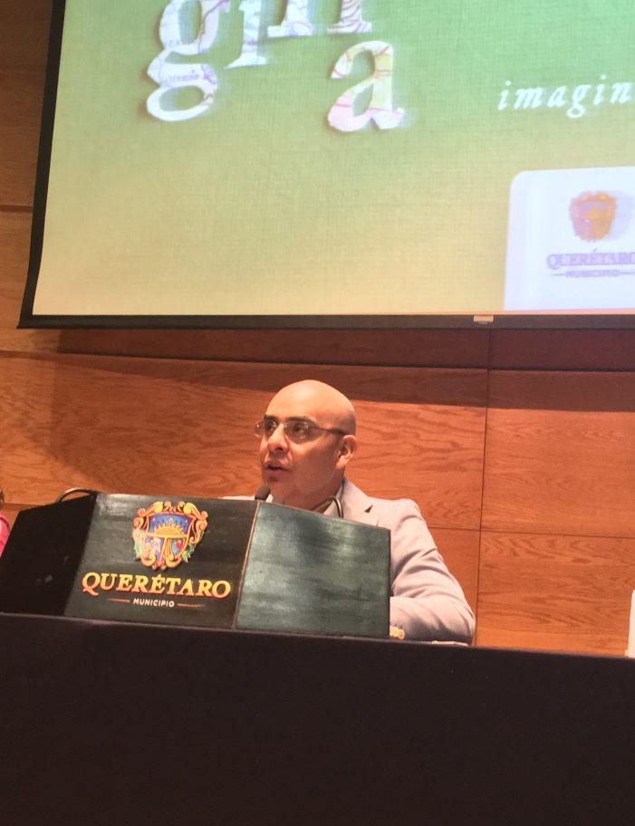 Marcos confirma que no habrá encuentro con ciudadanos tras su tercer informe de actividades
