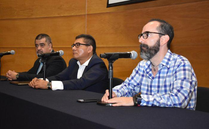 Inicia proceso de entrega-recepción en municipio de Querétaro
