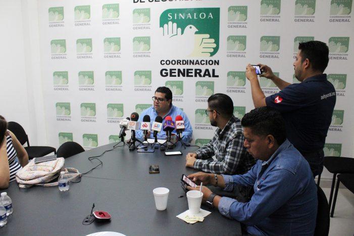 Sinaloa   Capacitan a alcaldes electos para mejorar la seguridad