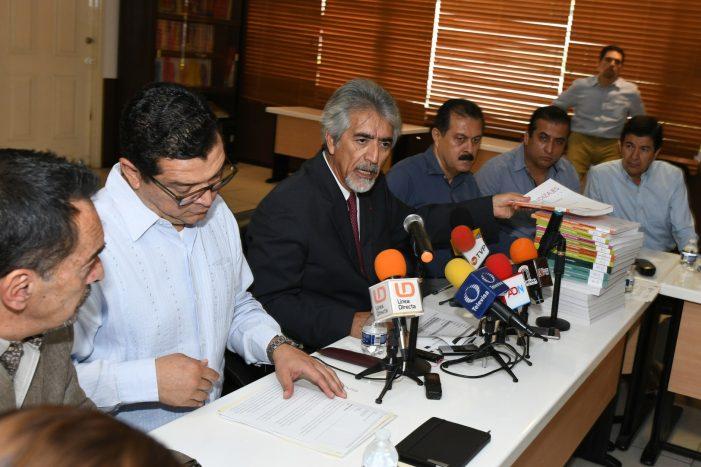 Sinaloa   Nuevo Modelo Educativo entrará en vigor el próximo ciclo escolar