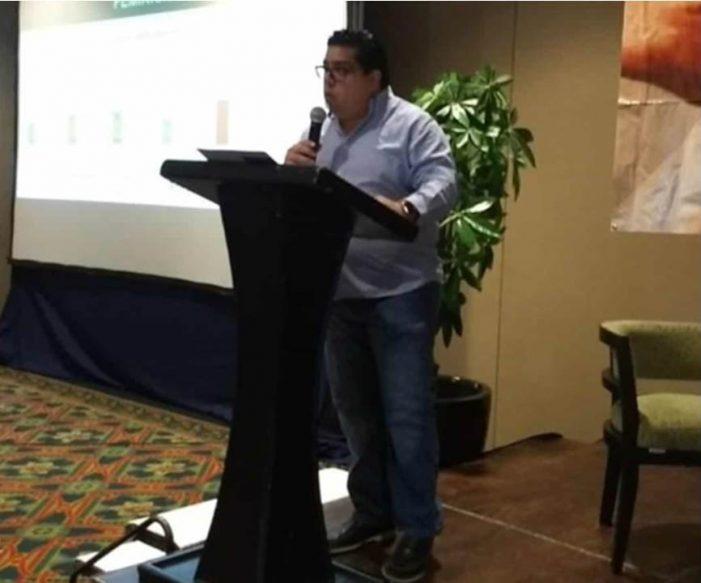 Sinaloa | Se mantiene Homicidio en Rojo: SD