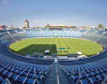 El estadio del Cruz Azul no será demolido