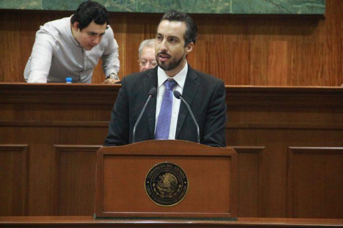 Sinaloa   Demanda PAS reforzar seguridad en penales