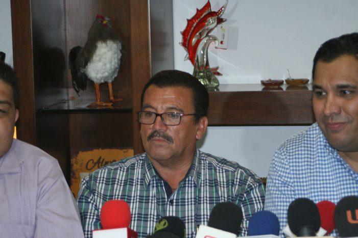 Sinaloa | Navolato será de vanguardia; asegura Eliazar Angulo