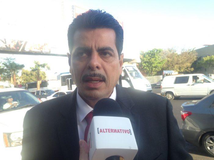 Sinaloa | Armar a la población no soluciona el problema