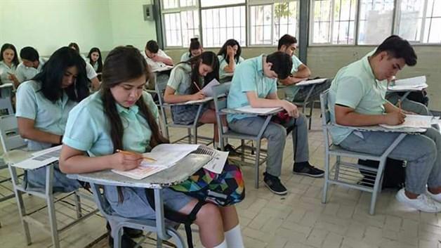 Sinaloa | Cobaes abre inscripciones para 13 mil estudiantes