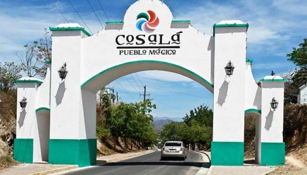 Sinaloa | Gente armada se apoderó de casillas en Cosalá: Chavira