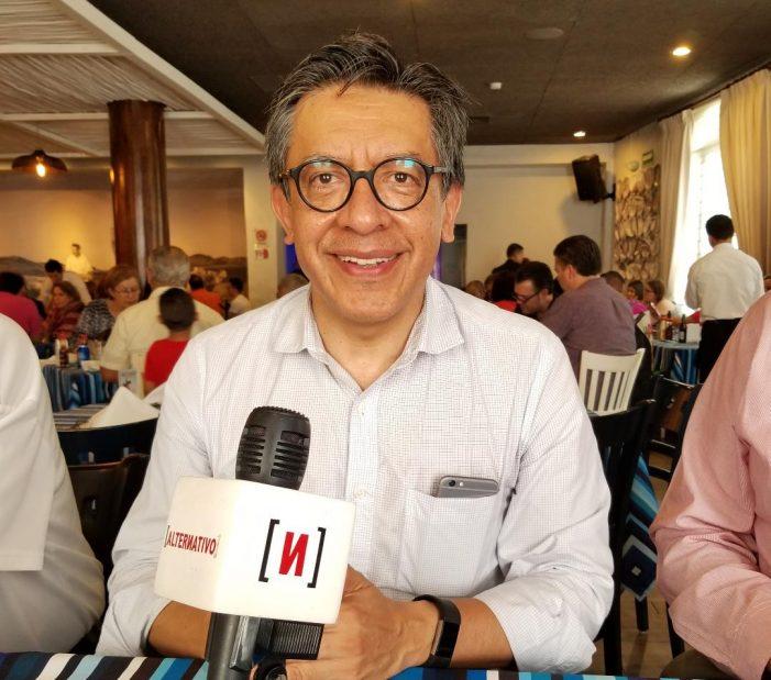 México y Sinaloa aportan a la medicina genómica