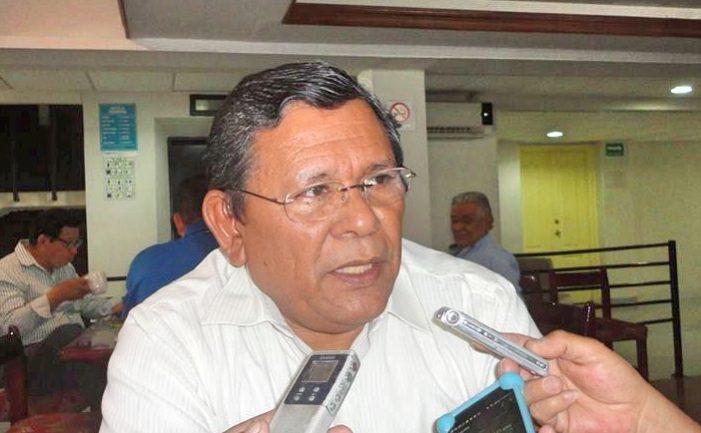 """Diputado de Sinaloa, entre los 32 """"super delegados"""" de AMLO"""