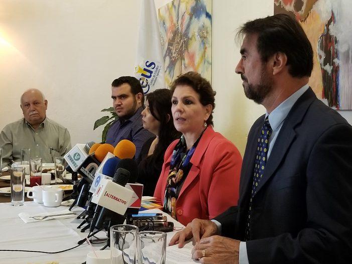 Sinaloa | CEUS y ASES apoyan a jóvenes sobresalientes
