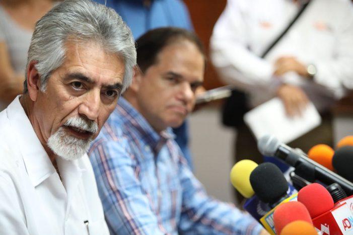 Sinaloa | Reportan pago a maestros por 190 mdp