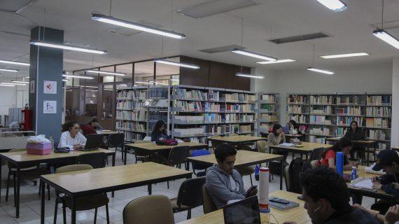 UAQ ofrece Primer Coloquio de Humanidades Digitales
