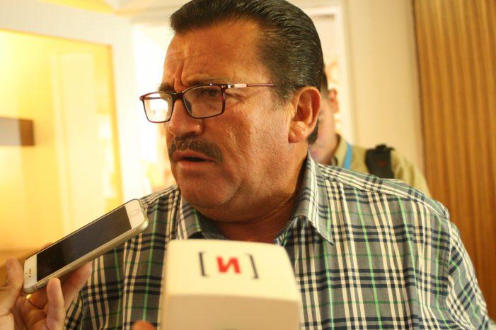 Sinaloa   Espera alcalde electo de Navolato le dejen billetes para pagar aguinaldos