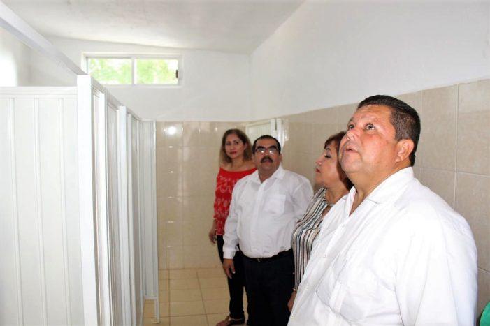 Sinaloa | Será menor la deuda del Ayuntamiento de Navolato