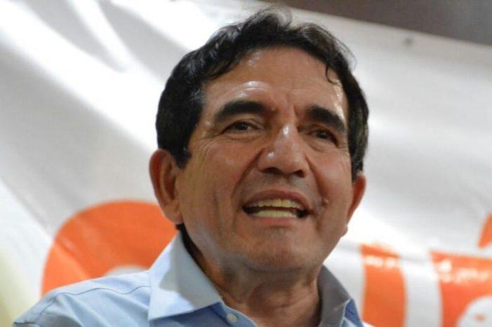 Sinaloa | PAS pide dialogar a Gobierno y maestros