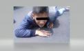 Niño de 16 años asaltante, es baleado