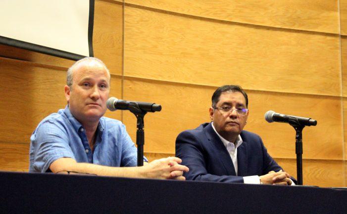 Querétaro, primer municipio en el país sin deuda pública