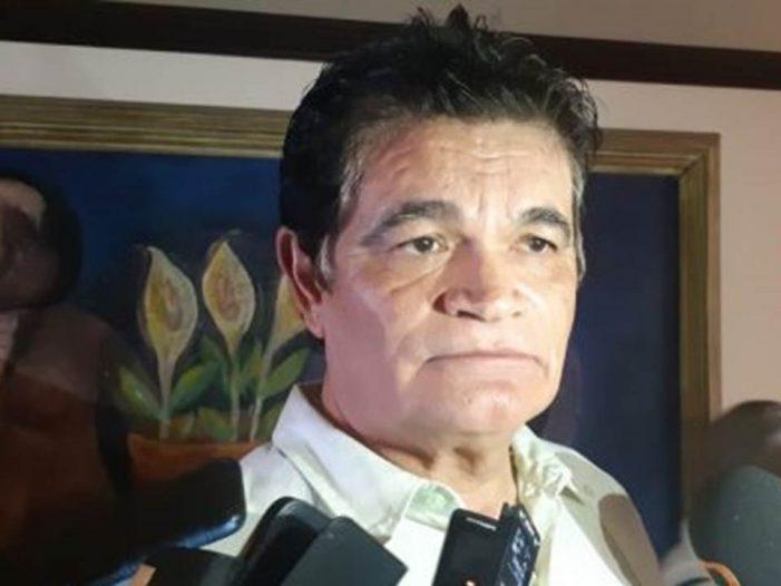 Sinaloa | MALOVA aparece en la escena de nuevo