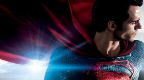 """Adiós Supermán, literal """"cuelga la capa"""""""