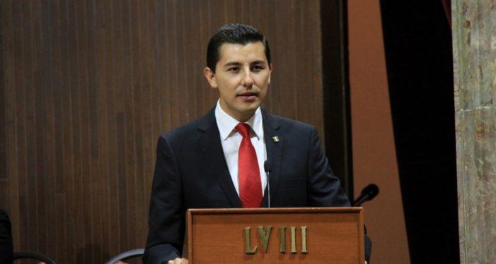 Diputado propone que notarios en Querétaro puedan ser juzgados