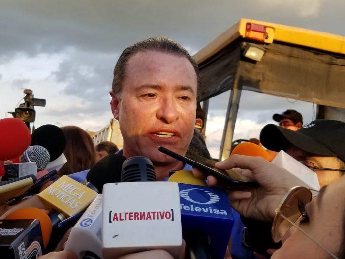 Crearán en Sinaloa fondo para atender casos de desaparecidos