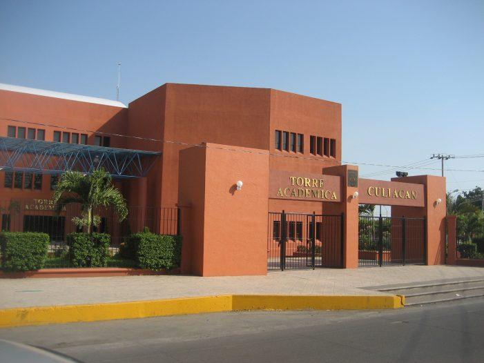 Para el 14, Foro de Pacificación en Sinaloa