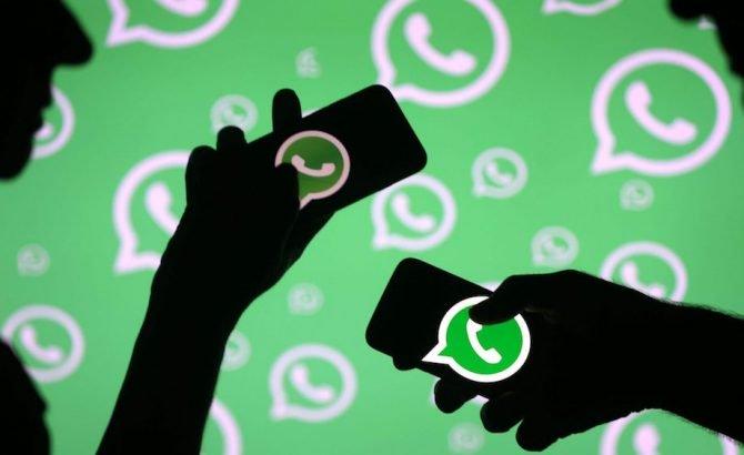 ¿Ya te familiarizaste con la nueva versión de WhatsApp?