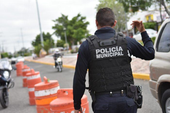Corregidora y El Marqués preparan operativos por Día de Muertos