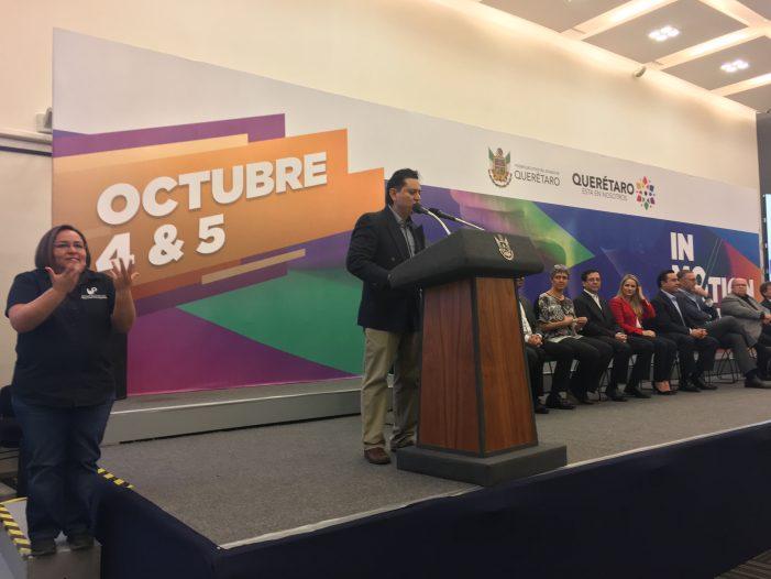 Querétaro reúne a expertos de la industria de la animación
