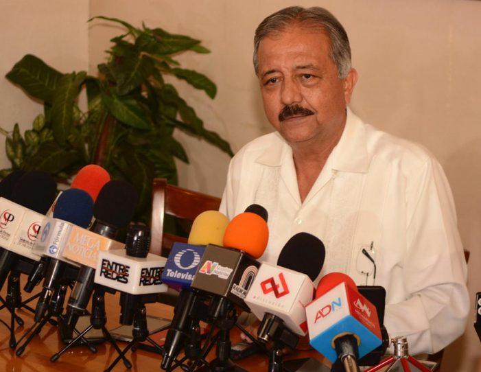 Sinaloa | Alcalde morenista se vuelve sabio