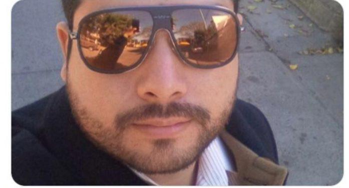 "Sinaloa | Detienen a implicado en ""Colchongate"""