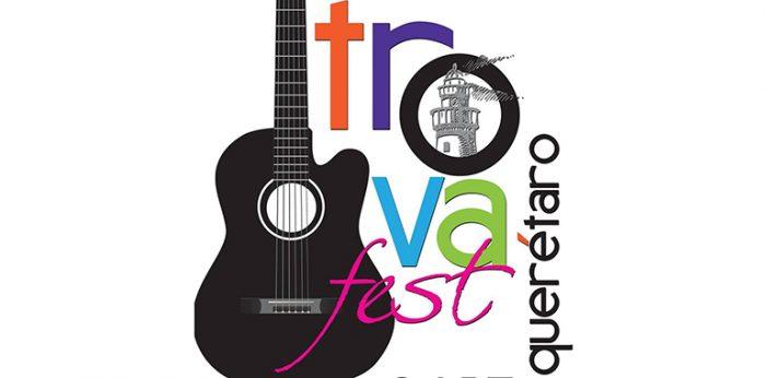 No habrá Trovafest en Querétaro