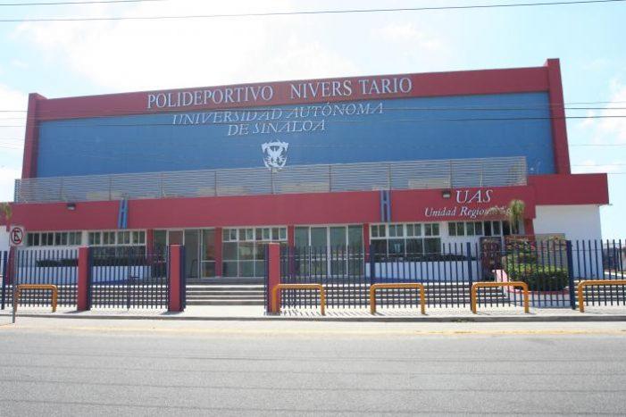 "Sinaloa | UAS se coordina con autoridades ante ""Willa"""