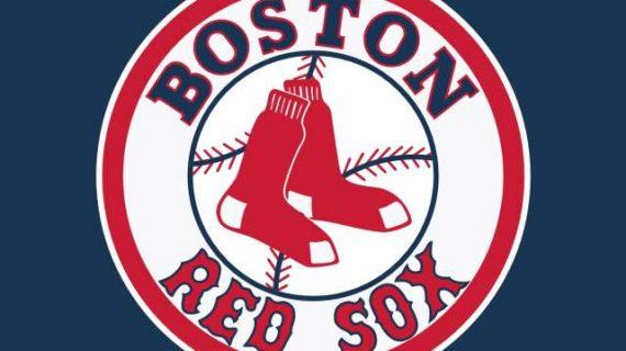 Boston a un juego de ganar la Serie Mundial