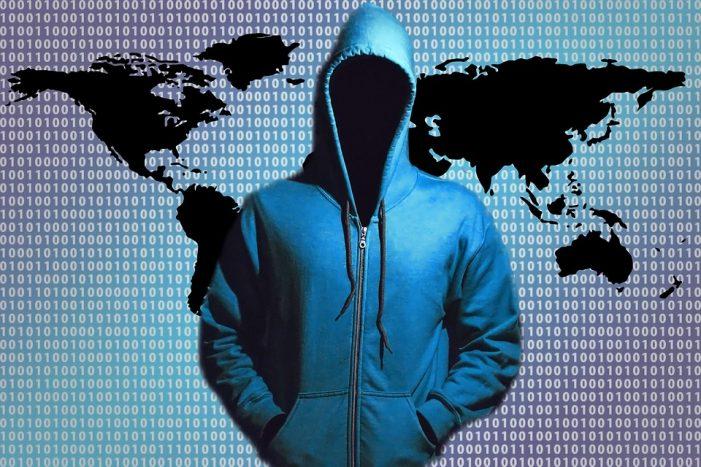 Consejos para evitar ser víctima de un ciberataque
