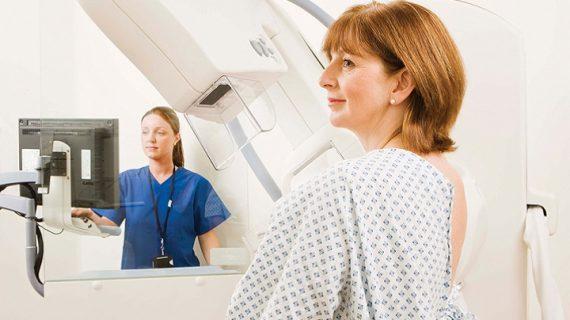 Descubren método para detectar si un paciente desarrollará cáncer mortal