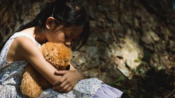 Alarmante las cifras registradas por la PGR sobre abuso sexual infantil en México