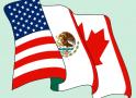 ¡Lo que faltaba! Ahora AMLO quiere cambiar el nombre del tratado de libre comercio USMCA