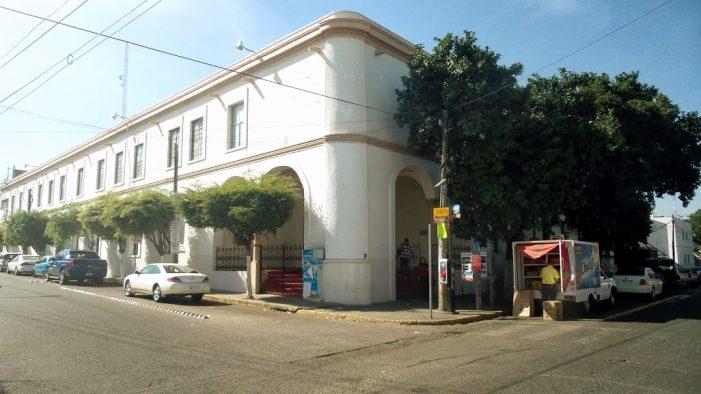 Sinaloa | El 15, inscripciones en el Centro de Idiomas UAS