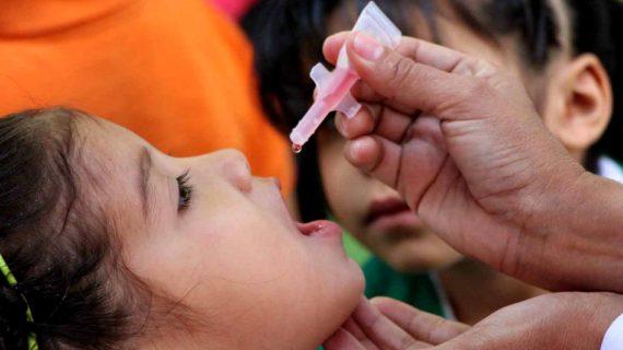 Sinaloa | Se vacunarán contra brotes epidemiológicos