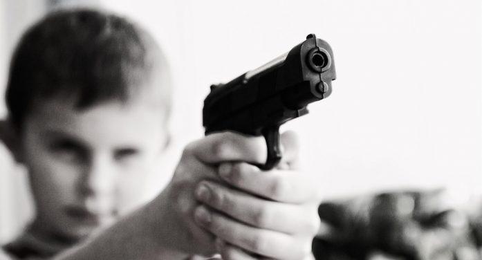 ¡Vamos requetebien! El mes de junio rompe record como el más violento del año