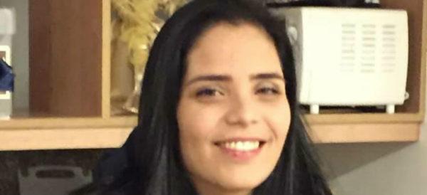 Dan a conocer secuestro de sobrina del Premio Nobel Gabriel García Márquez