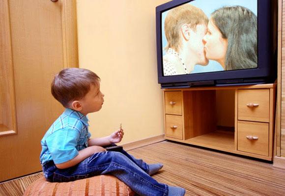 21 de noviembre| Día Mundial de la Televisión