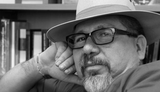 Pide PGR 50 años de prisión para asesino del periodista Javier Valdez