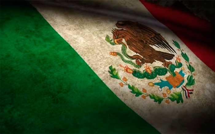 Tinta Infinita| El adiós de Peña Nieto y el México que se queda