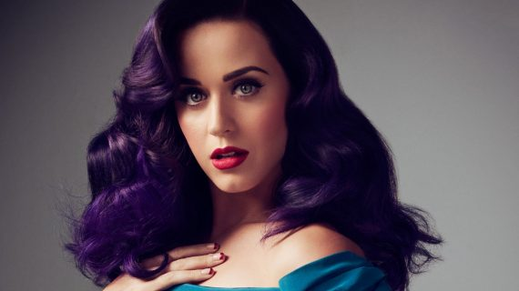 Katy Perry y Orlando Bloom ¡se comprometen!