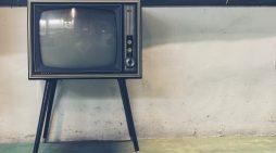 Día Mundial de la Televisión