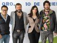 Se consolida Trova Fest a nivel nacional e internacional desde Querétaro