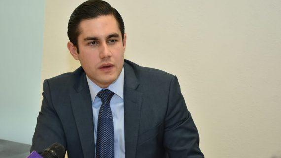 Los recursos aprobados para el ejercicio fiscal 2019 en Querétaro irán a las calles