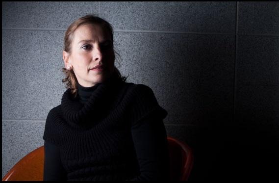 Los españoles no son queridos, incluso son odiados: Beatriz Gutiérrez Müller
